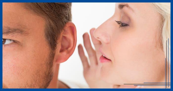 EarSurgery