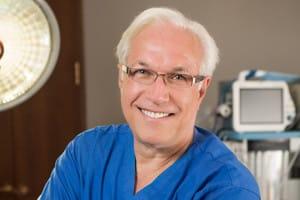 Dr_Micheal_J_Schenden