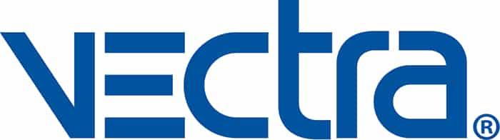 Vectra_logo